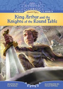 King Arthur & the Knights of the Round Table Pdf/ePub eBook