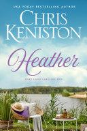 Heather Book
