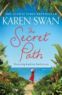 The Secret Path Pdf