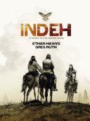 Indeh Pdf/ePub eBook