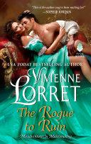 The Rogue to Ruin [Pdf/ePub] eBook