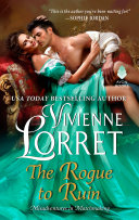 The Rogue to Ruin Pdf/ePub eBook