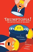 Trumptopia