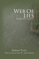 Pdf Web of Lies