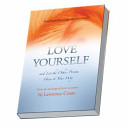 Love Yourself and Let the Other Person Have It Your Way