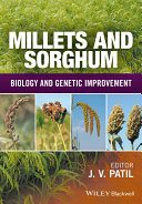 Millets and Sorghum