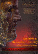 Aesthetic   Restorative Dentistry Book