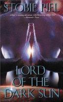 Pdf Lord of the Dark Sun