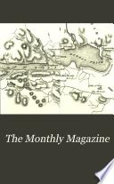 Monthly Magazine Or British Register