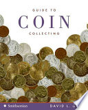 Guide to Coin Collecting