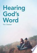 Hearing God s Word
