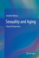 Sexuality and Aging Book