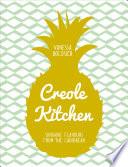 Creole Kitchen