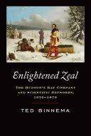 Enlightened Zeal