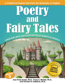 Poetry and Fairy Tales