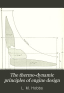 The Thermo dynamic Principles of Engine Design
