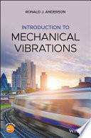 Introduction to Mechanical Vibrations
