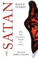 The Satan