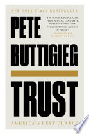 Trust  America s Best Chance