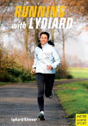 Running with Lydiard