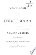 Annual Convention Book PDF