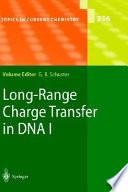 Long-Range Charge Transfer in DNA I