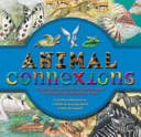 Cover of Animal Connexions
