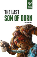 The Last Son of Dorn