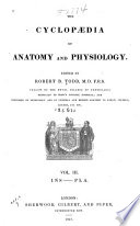 The Cyclop  dia of Anatomy and Physiology