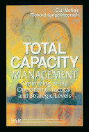 Total Capacity Management