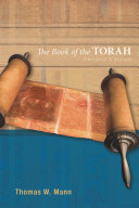 The Book of the Torah  Second Edition