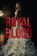 Royal Blood and One Forever