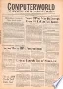 Dec 25, 1978 - Jan 1, 1979