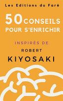 Pdf Robert Kiyosaki