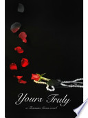 Yours Truly (What The Heart Wants Series) Pdf/ePub eBook