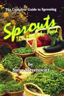 Sproutsthe Miracle Food