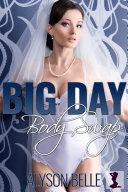 Big Day Body Swap