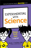 Experimenting with Science