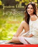 The Honest Life  Enhanced Edition