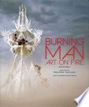 Burning Man Book PDF