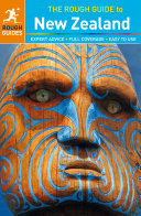 Pdf The Rough Guide to New Zealand