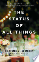 The Status Of All Things PDF