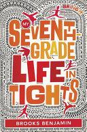 My Seventh-Grade Life in Tights Pdf/ePub eBook