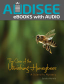 The Case of the Vanishing Honeybees Pdf