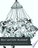 Boys' and Girls' Bookshelf: Historic tales and golden deeds (part 3-4)