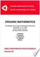 The Math Workshop Algebra [Pdf/ePub] eBook