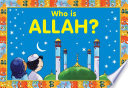 Who is Allah   Goodword