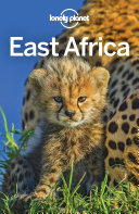 Pdf Lonely Planet East Africa Telecharger