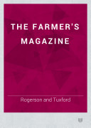 THE FARMER'S MAGAZINE