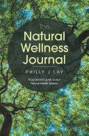 The Natural Wellness Journal